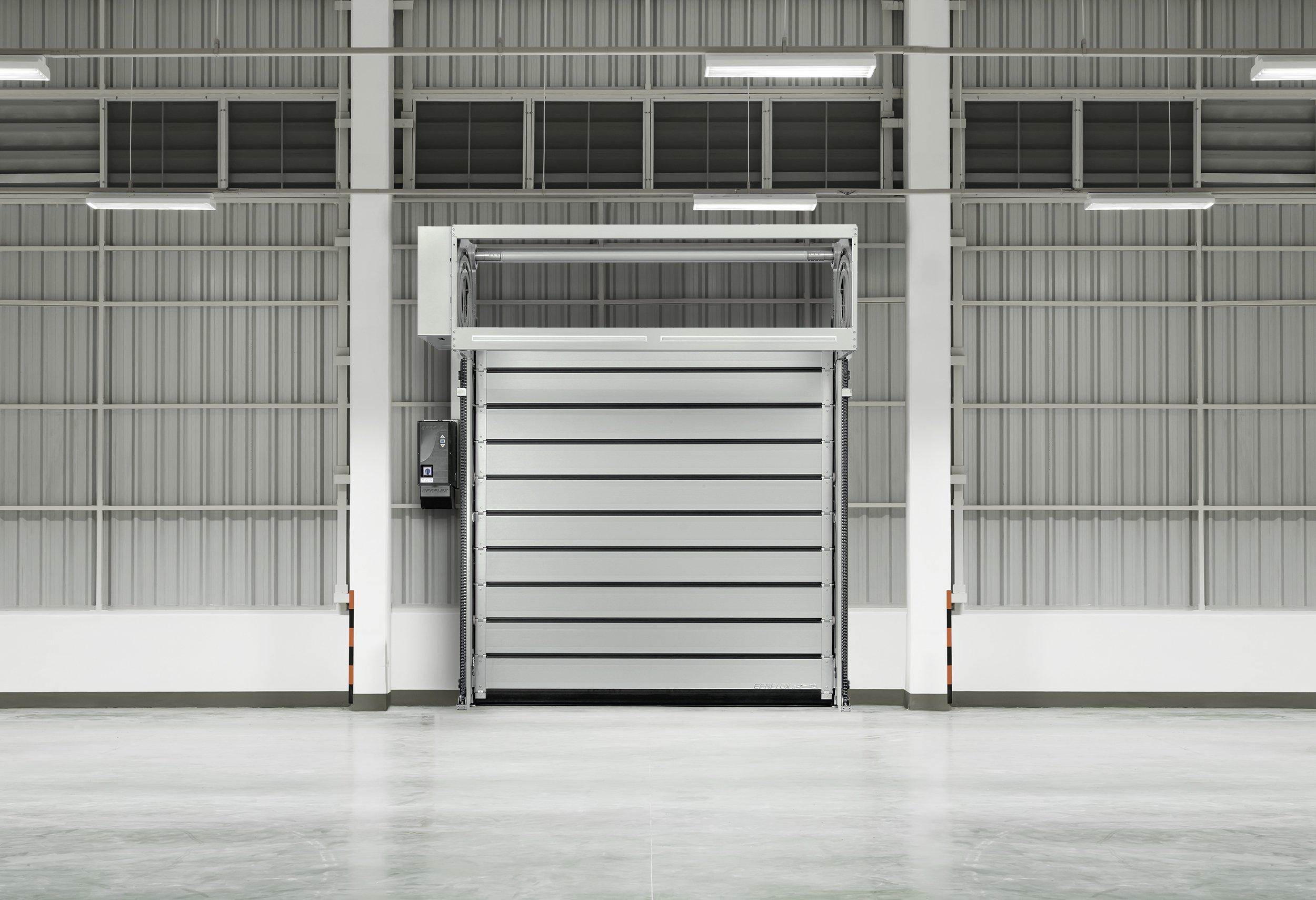 EFA-SST-Efficient: WK 2 zertifizierte Sicherheit