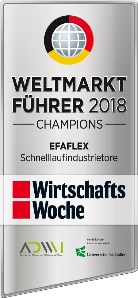 WiWo_Weltmarktfuehrer_Champions_EFAFLEX